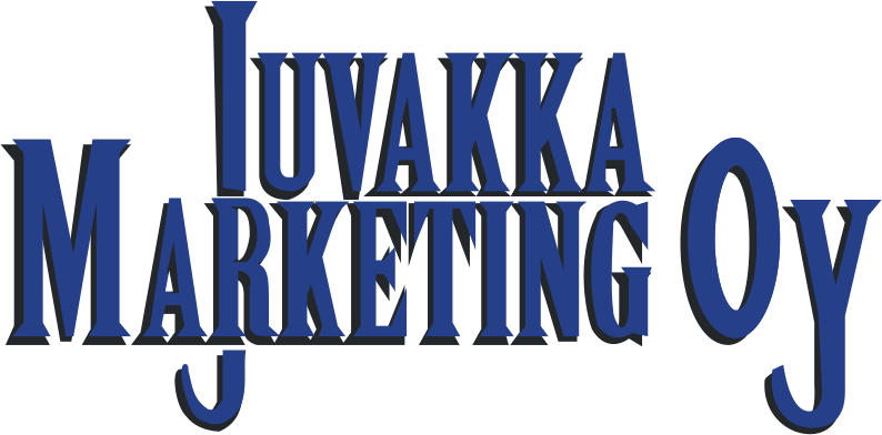 Juvakka Marketing